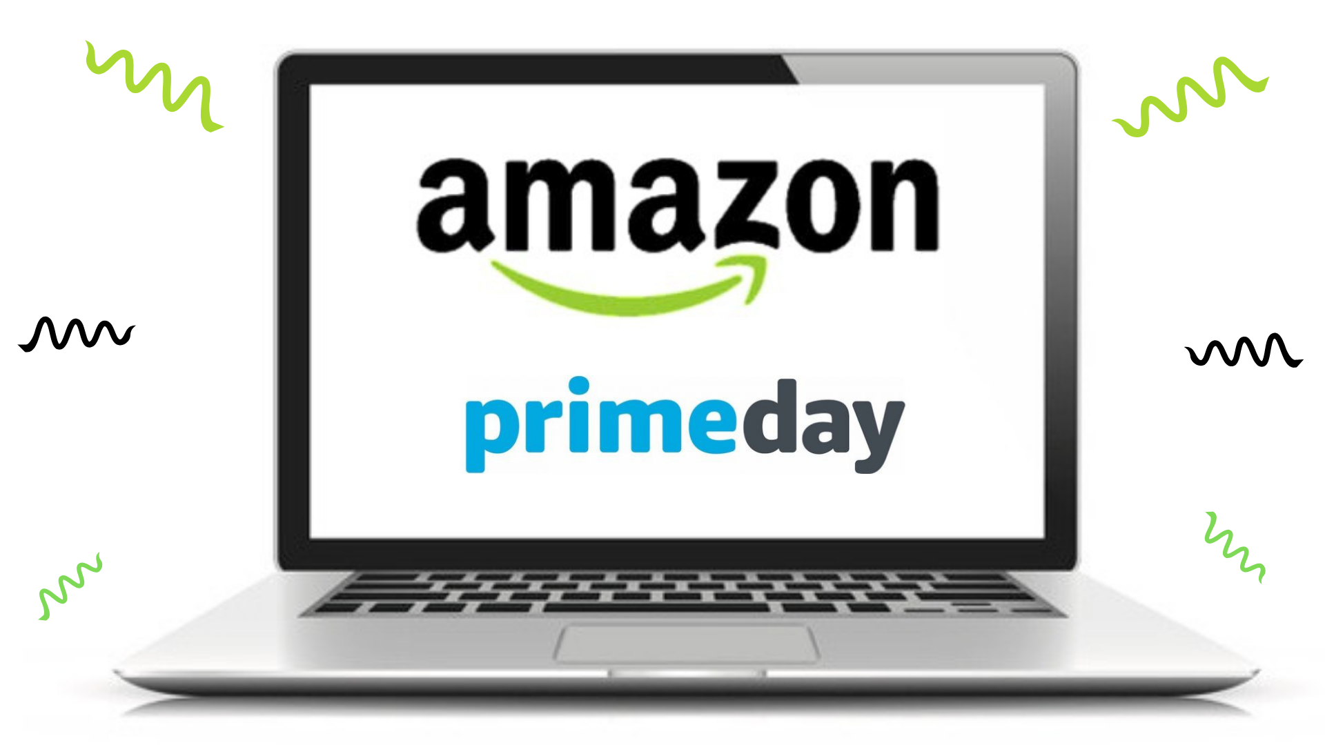 Amazon Prime Day, la gran oportunidad para los vendedores
