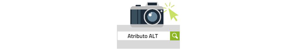 Atributo ALT