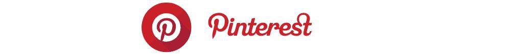 Pinterest Publicidad