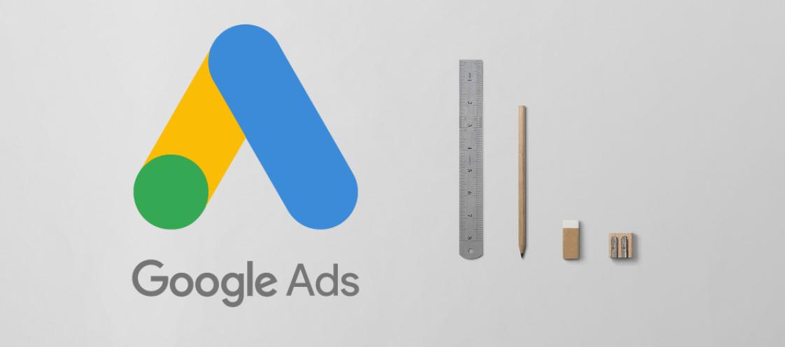 Reglas Automatizadas de Google Ads ¿Qué son y cómo se configuran?