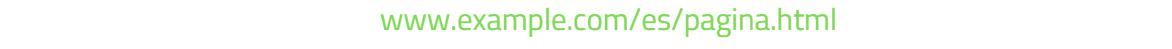 hreflang en uno o varios dominios